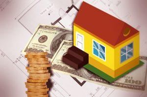 home-finance2